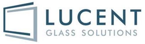 LUCENT GLASS SOLUTIONS