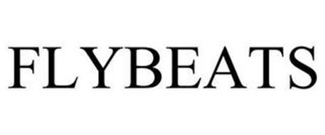 FLYBEATS