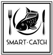 SMART·CATCH