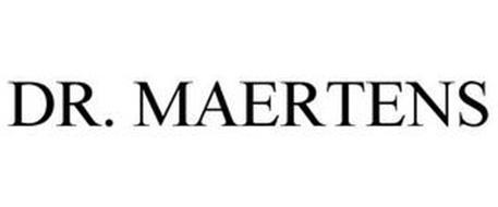 DR. MAERTENS