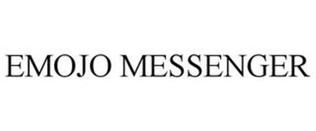 EMOJO MESSENGER