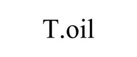 T.OIL