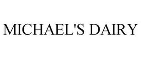 MICHAEL'S DAIRY