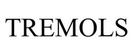 TREMOLS