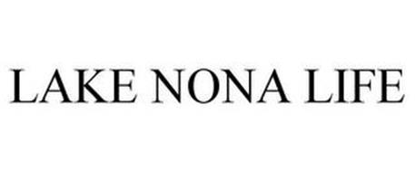 LAKE NONA LIFE