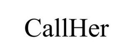CALLHER