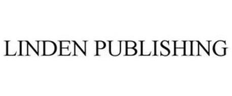 LINDEN PUBLISHING