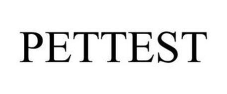 PETTEST