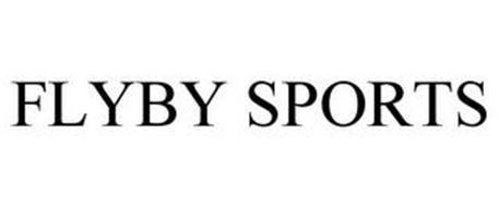 FLYBY SPORTS