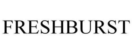 FRESHBURST