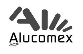 ALUCOMEX ACP