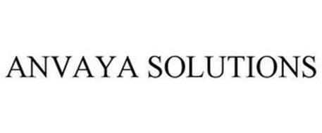 ANVAYA SOLUTIONS