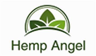 HEMP ANGEL