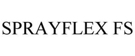 SPRAYFLEX FS