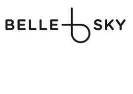 BELLE SKY