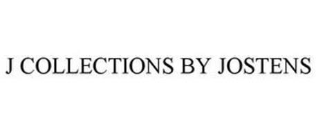 J COLLECTIONS BY JOSTENS