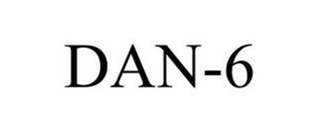 DAN-6