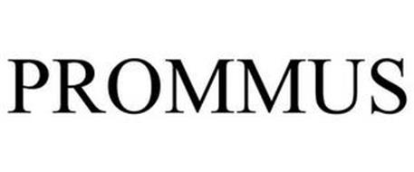 PROMMUS