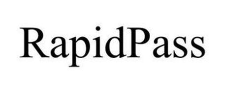 RAPIDPASS