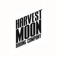 HARVEST MOON BAKING COMPANY