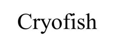 CRYOFISH