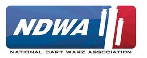 NDWA NATIONAL DART WARZ ASSOCIATION
