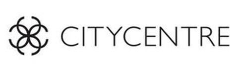 CCCC CITYCENTRE