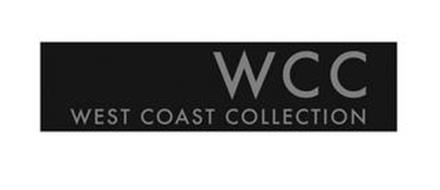 WCC WEST COAST COLLECTION