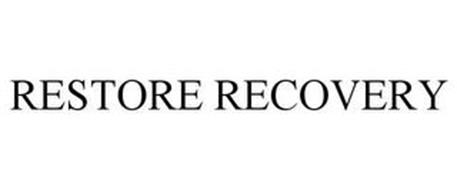 RESTORE RECOVERY