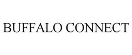 BUFFALO CONNECT