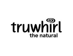 TRUWHIRL THE NATURAL