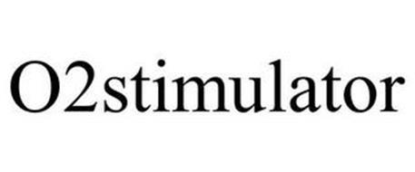 O2STIMULATOR