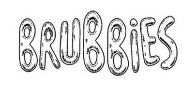 BRUBBIES