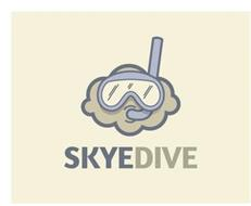 SKYEDIVE