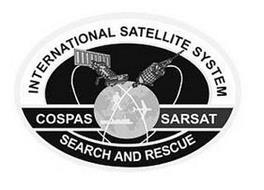 INTERNATIONAL SATELLITE SYSTEM COSPAS SARSAT SEARCH AND RESCUE