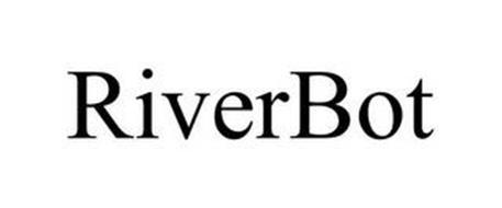 RIVERBOT