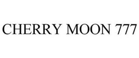 CHERRY MOON 777