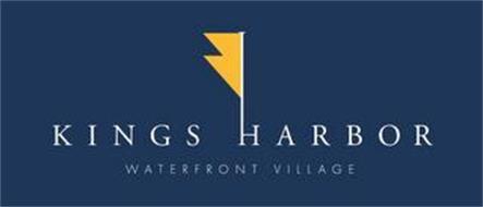 KINGS HARBOR WATERFRONT VILLAGE