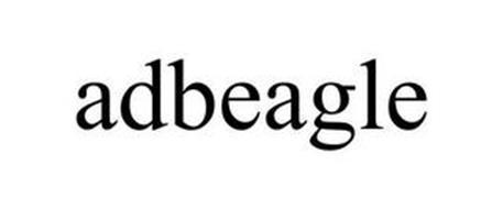 ADBEAGLE