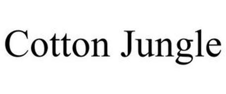 COTTON JUNGLE