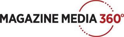 MAGAZINE MEDIA 360°