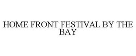 HOME FRONT FESTIVAL BY THE BAY