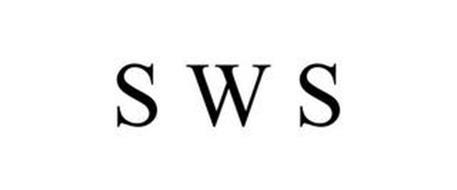 S W S
