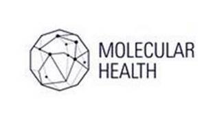 MOLECULAR HEALTH