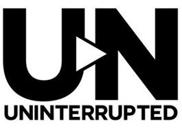 UN UNINTERRUPTED