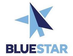 BLUESTAR.COM