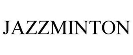 JAZZMINTON