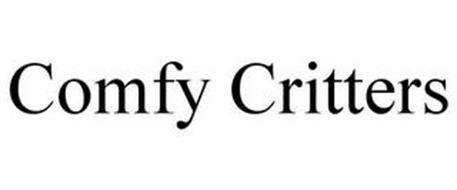 COMFY CRITTERS