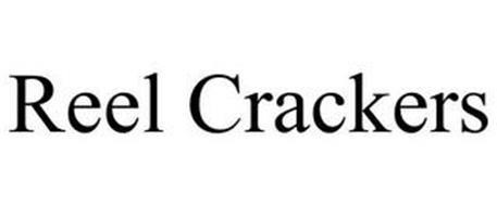 REEL CRACKERS