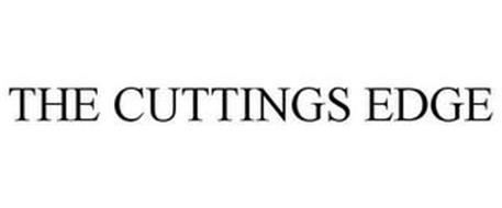 THE CUTTINGS EDGE